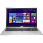 Ends Tonight – Asus 15.6″ Touch-Screen Laptop w/4th Gen. Intel Core i7 – 8GB RAM & 1TB HD For $529.99!
