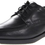 Today Only – 57% Off Rockport Men's Dress Shoes + Free shipping & Free Returns