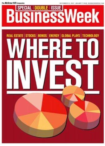 BusinessWeek-6