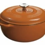 Nice Deals On Highly Rated Lodge Logic Dutch Ovens!
