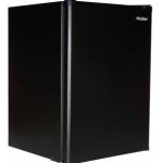 Haier 2.7-cu. ft. Refrigerator – $79.84 From Walmart!