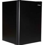 Haier 2.7-cu. ft. Refrigerator – $79.84 From Walmart!