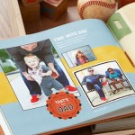 Shutterfly: $10 Off Purchase of $10