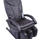 New Full Body Shiatsu Massage Chair Recliner Bed EC-69 – $499 w/Free Shipping!