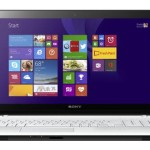 Sony VAIO Fit 15E Touchscreen Laptop  w/4thGen i7 For Only $599 Shipped After $300 In Savings!
