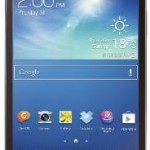 Price Drop! Samsung Galaxy Tab 3 For Just $169.99 & Free Shipping!
