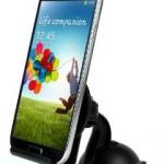 Universal Dashboard Windshield Car Mount Holder for Smartphones For Only $7.99!