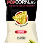 40 Bags Of Popcorners Popped Kettle Corn Chips For Just $10.76-$12.79 Shipped!