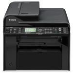 Canon imageCLASS MF4770n Multifunction Laser Printer – $84.85 + Free Shipping!