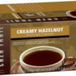 56-Pack Of Caza Trail K-Cups For Just $12.92-$16.80 Shipped!
