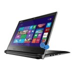 Lenovo IdeaPad Flex 14″ Touchscreen 2-in-1 Convertible Ultrabook Core i5 – $499.99!
