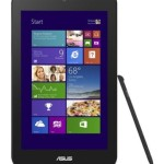 64 GB 8″ ASUS VivoTab Note w/Integrated Professional Wacom Stylus For Just $229 w/Free Shipping!!