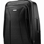 Samsonite HyperSpace XLT Spinner & Aspire Sport Luggage On Sale at BuyDig!