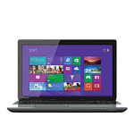 Toshiba Satellite 15.6″ Laptop w/4th Gen Intel Core i7 Processor With Turbo Boost For Only $499 Shipped!!