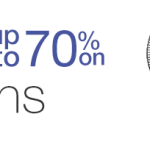 Save Up To 70% On Fans at Amazon!