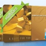 Get $10 Off Purchase Of $200 American Express Gift Card = Easy FREE $10!