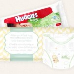 Free Sample of Huggies Little Snugglers Diapers and Wipes