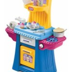 Little Tikes Cupcake Kitchen Bright – On Sale For $13!