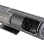 Blackvue Season II 16GB 1Ch Full HD Blackbox Dashcam For $159 Shipped!