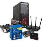 Today Only – Up To 55% Off Select PC Components & Accessories at Amazon!