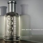 2 FREE Samples of Hugo Boss Cologne