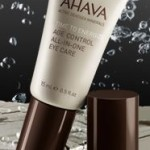30% Off Ahava Dead Sea Products