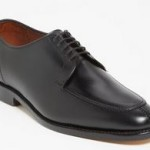 Allen Edmonds Top Quality 'LaSalle' Oxford For $214.90 w/Free 2 Way Shipping! – (Reg. $325!)