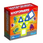 Magformers Classic 30 Piece Set – $30.49!