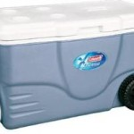 Coleman 62 qt. Xtreme Cooler – Just $36.99 Shipped!