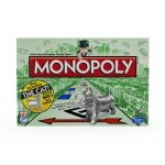 Monopoly Board Game Right Now at $9.99!