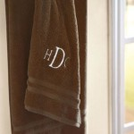 Home Decorators Collection Hotel Towels & Linen On Sale From Just 74 Cents w/Free Shipping! (Monograms Available)