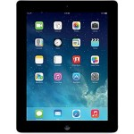 Apple iPad mini with Wifi 64GB For $359.99