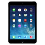 Apple iPad Mini With Wi-Fi On Sale Today For Just $199 Shipped From Best Buy!
