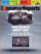 4501-1404166568-Consumer_Reports