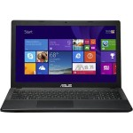 Asus 15.6″ Laptop w/Intel Core i3, 4GB Memory & 500GB Hard Drive For Just $329.99 Today (+ Extra $25 Off w/Amex)