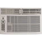 Frigidaire – 5,000 BTU Window Air Conditioner On Sale Now For $71.99 Shipped!