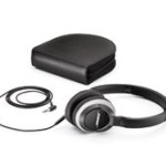 Bose OE2 audio headphones for $89.95 shipped from Dell!