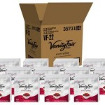 4 Cases of Vanity Fair Everyday Napkins From Just $12.96 Per Case w/Free Shipping!
