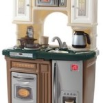 Hot! Step2 Lifestyle Fresh Harvest Kitchen Playset For Just $19.15-$22.09!!