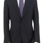 Today Only – Jos. A. Bank Signature 100% Wool Suits For Just $98 Shipped!