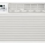 General Electric 6,400-BTU Window Air Conditioner On Sale For $108 w/Free Shipping