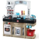 Step 2 Modern Cook Kitchen For Only $44.20! (Reg. $129.99!)