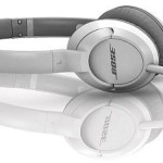 Gold Box Deal of the Day: Up to 56% Off Select Bose OE2 & OE2i Audio Headphones