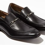 Saks Fifth Avenue Wool Gabardine Pants For $51.20 – Cuff Links For $28.40 + 50% Off Shoes!