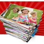 101 FREE Photo Prints at Shutterfly