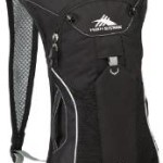 High Sierra Wave 70 2L Hydration Bag Pack For $21.99 Shipped!