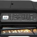 Brother Wireless Duplex All-In-One Printer – $49.99 & Free Shipping