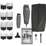 4 Sets Of Wahl ComboPro 14-Piece Complete Styling Kit Haircutting Machines For Just $65 Shipped!
