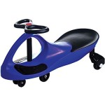 Staples: Lil' Rider Wiggle Car Ride On Sale Now For Only $20.99 + Free Shipping!