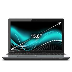 satellite-s50-abt3n22-laptop-300